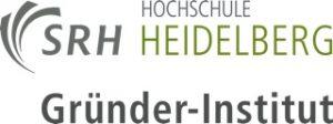 gefördert durch SRH Hochschule Heidelberg