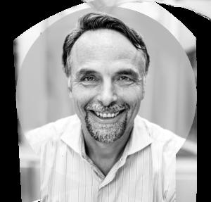 Bernd Küppers mentor Beirat