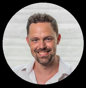 Christoph mentor Gründer