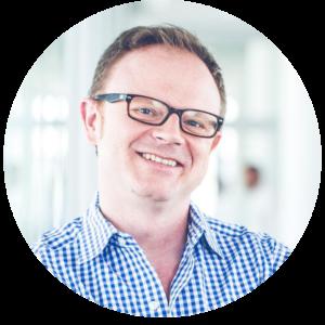 Markus Reif mentor Beirat
