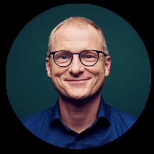 Manfred Wagner mentor Beirat