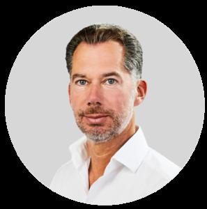 Marcus Großefeld mentor Beirat