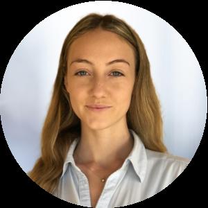 Christina Dunnage Profilbild