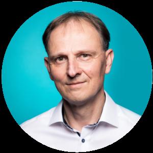 Clemens Kühlem Profilbild